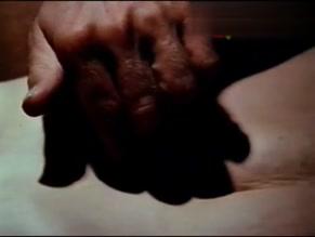 Nackt  Jacki Weaver Celebrities Nude