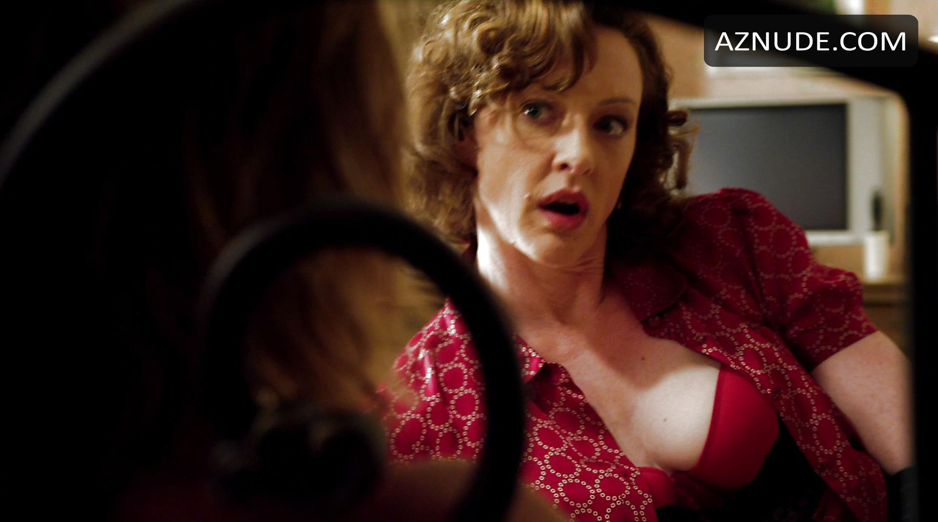 Seems excellent Joan cusack nude sex