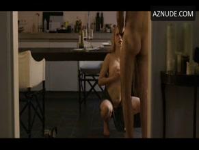 Celeb Joanna Housewife Nude Png