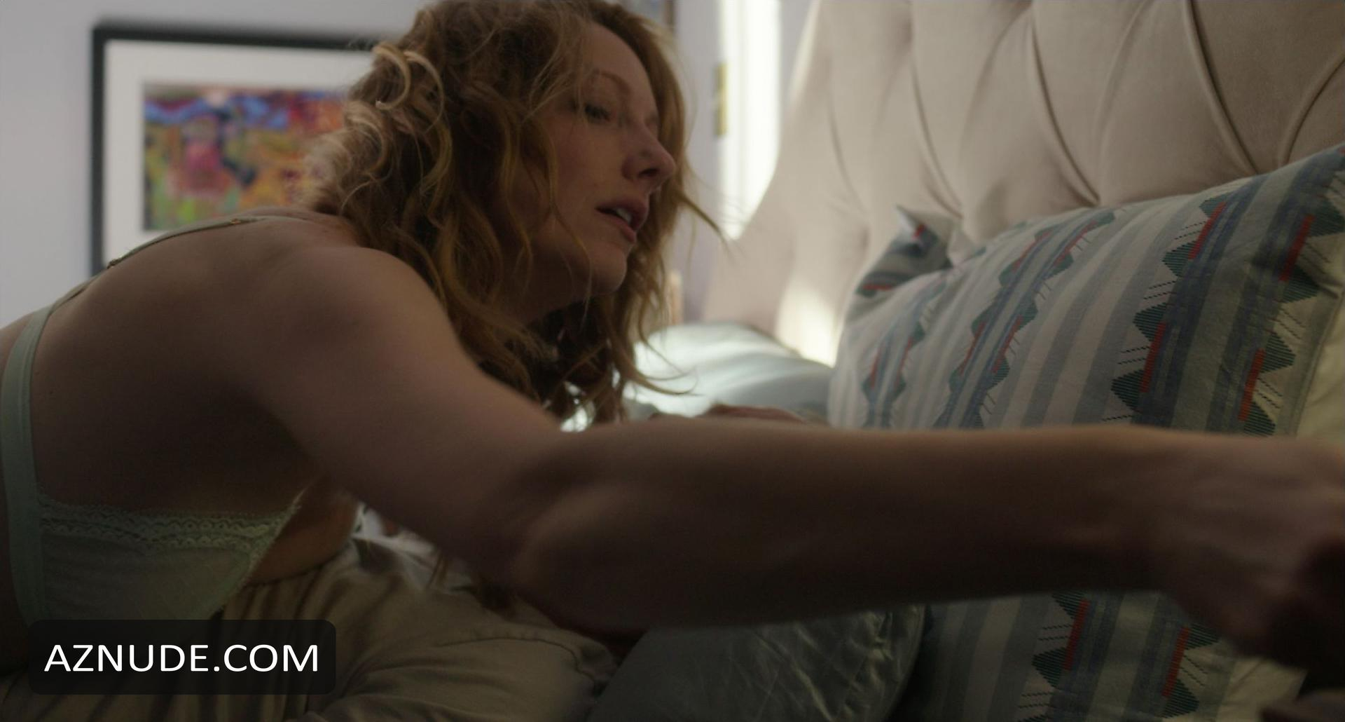 Remarkable, valuable nude pictures of judy greer