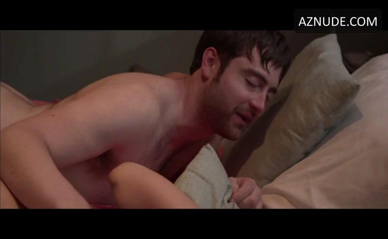 Poze porno cu ashley tisdale