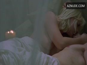 Juliette nackt Danielle Kristen Stewart