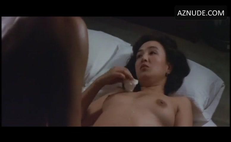 nackt Asahina Junko Sort by