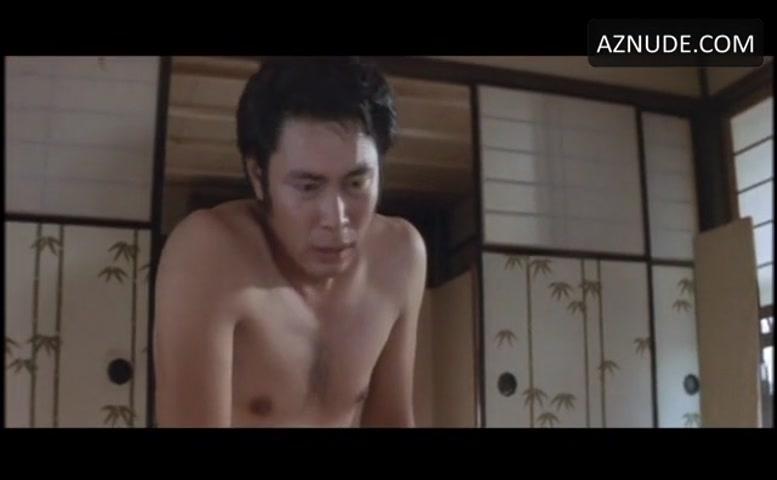 Men sucking womens breasts videos — photo 12