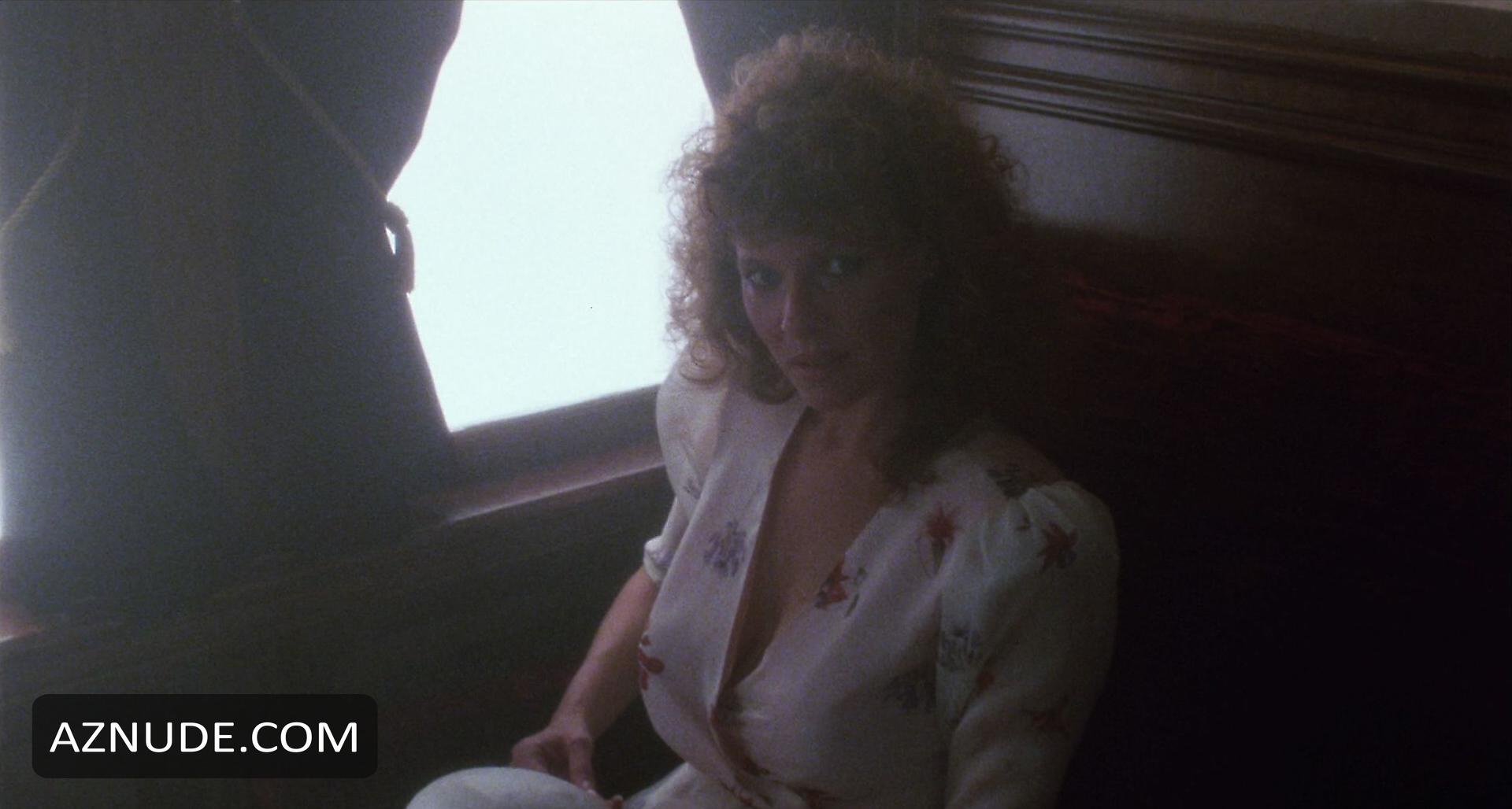 Kate Capshaw Nude Celebs - Naked Babes-7833
