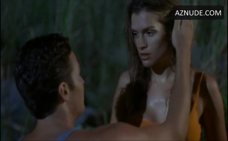 sex-maureen-larazabal-sex-scenes-rough-porn