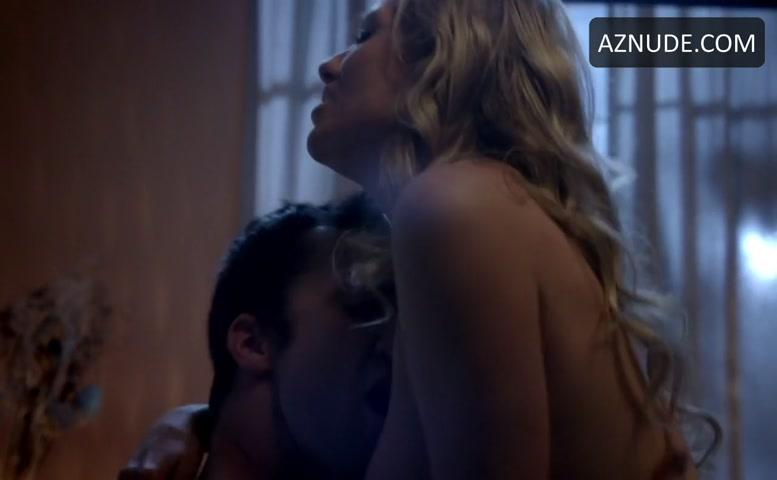 bondage sex free films