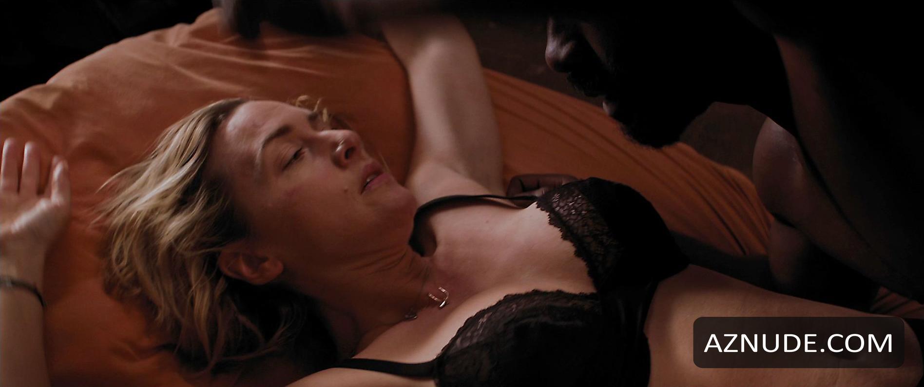 Kate Winslet Nude - Aznude-9766