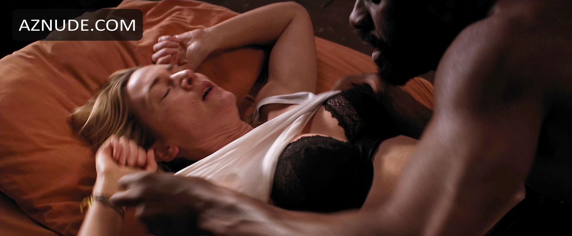 Kate winslet lesbian scene-8763