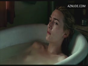 Kate Winslet sex video sex girl pussi
