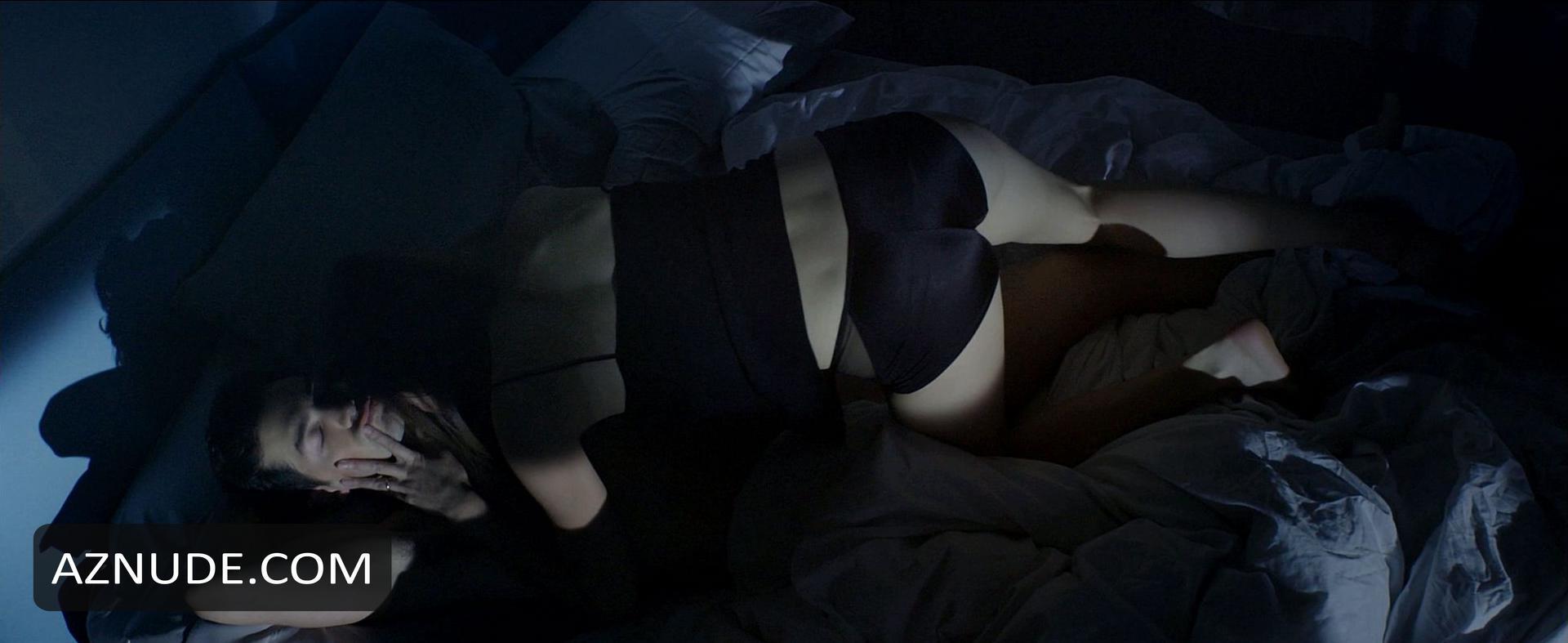 Pussy Kathleen Munroe nude (85 photo) Selfie, Instagram, underwear