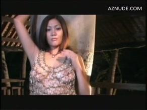 sexy hot nude women porn
