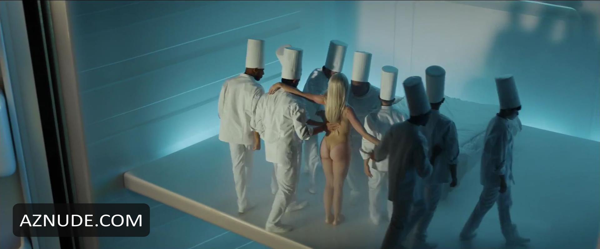 Bon Appetit Nude Scenes - Aznude-9896