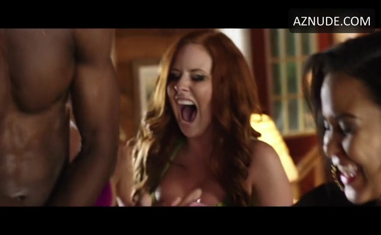 Nackt Keily Fernandez  Kylie Jenner