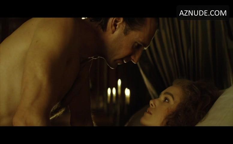Ass the duchess sex scene video