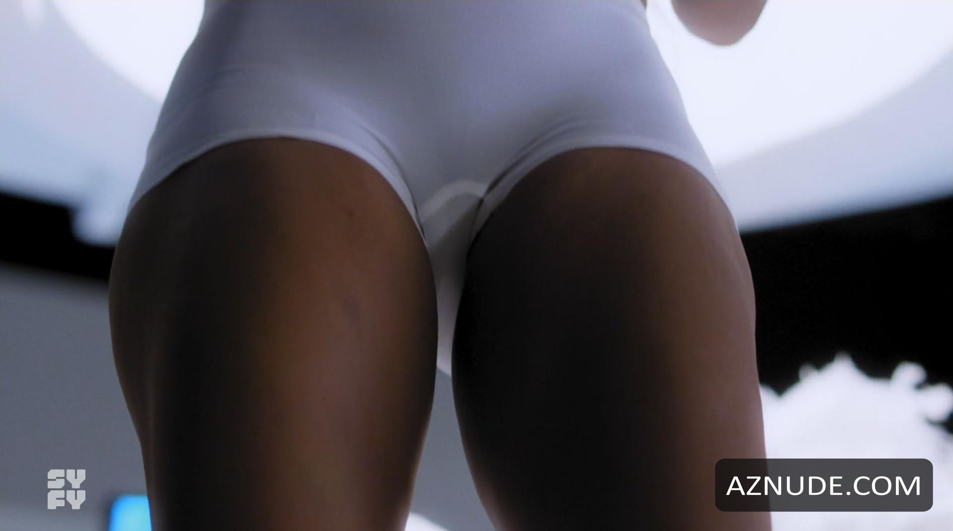 Kellita smith nude porn confirm. join