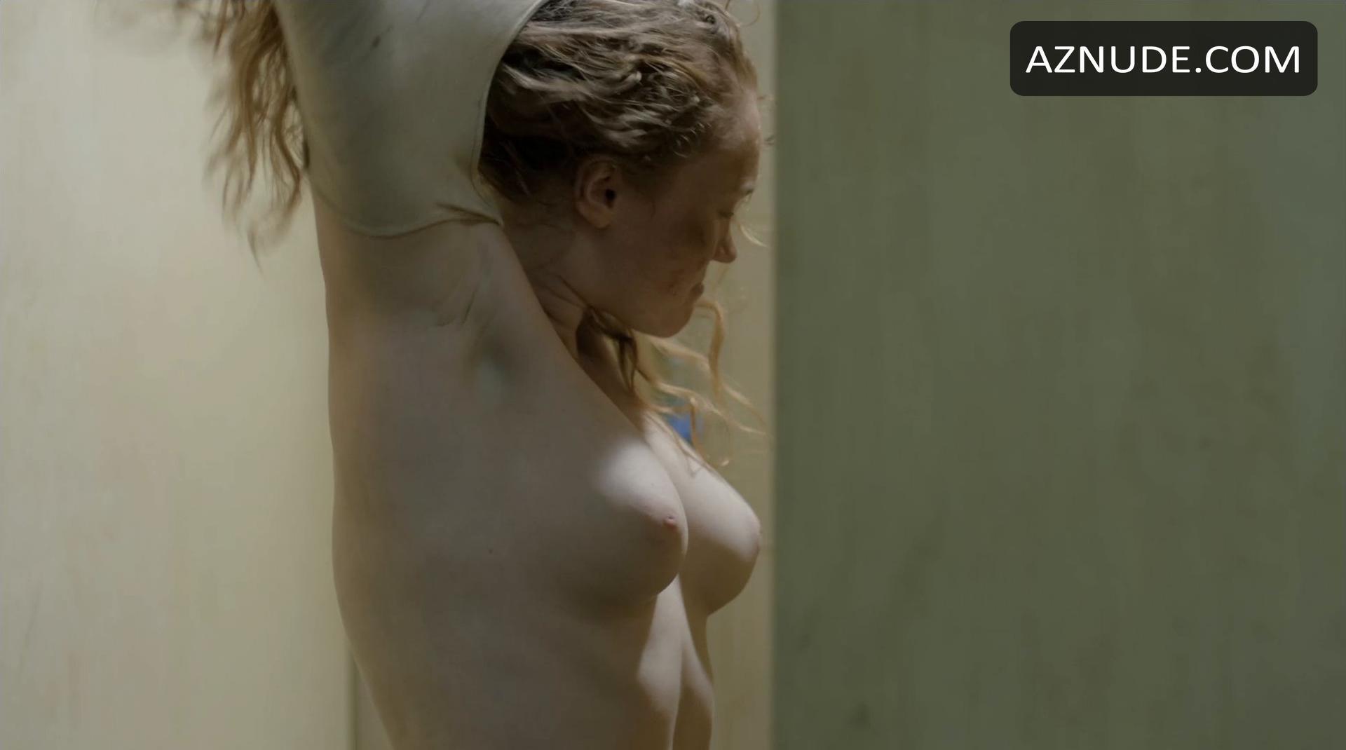 Kelly Mccart Nude - Aznude-1721
