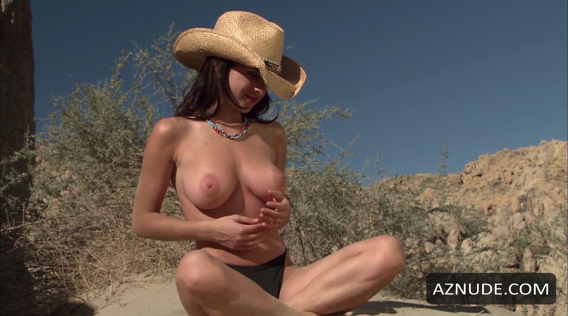 Bikini Destinations Nude Scenes - Aznude-6930