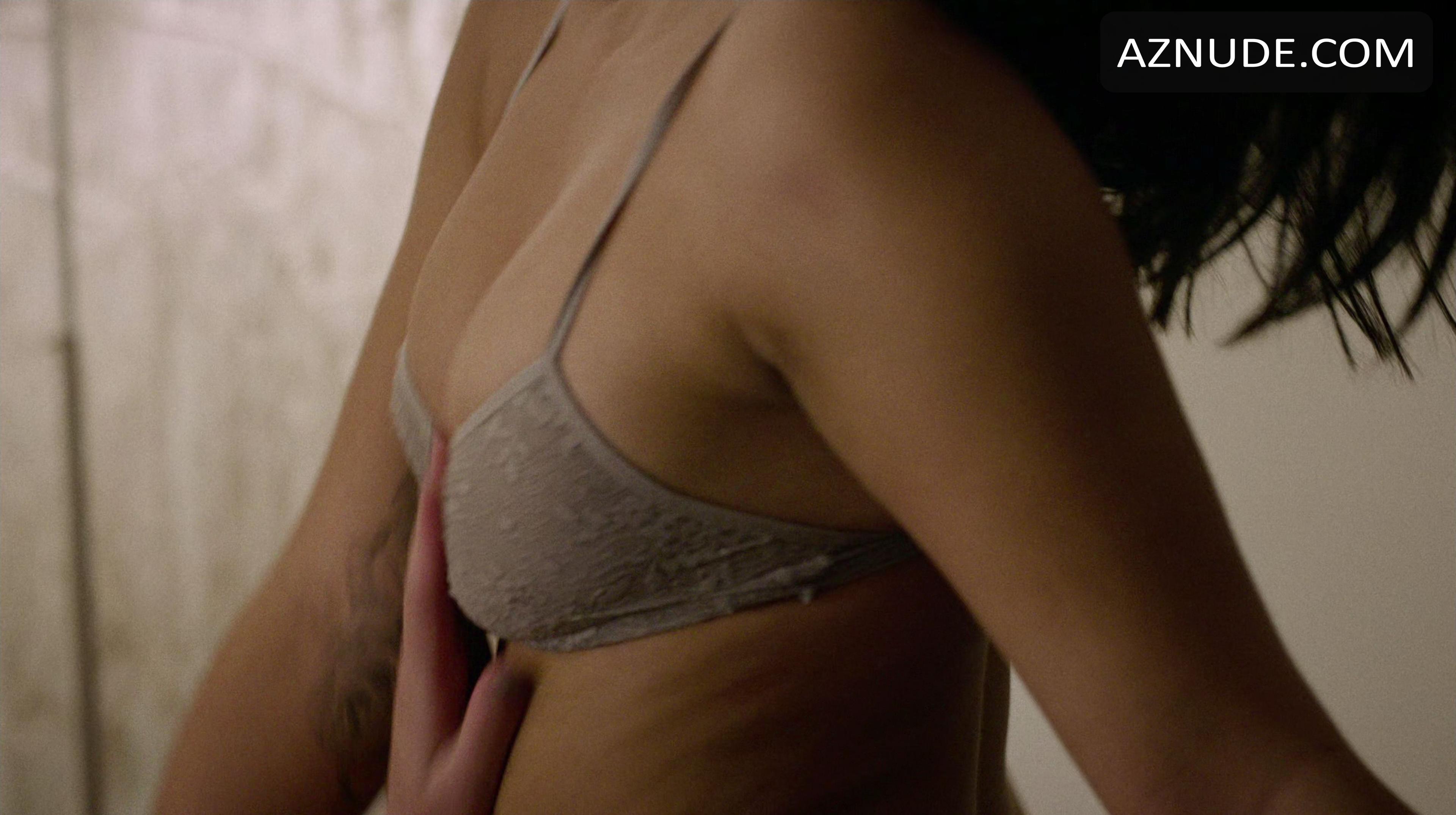 Kiersey Clemons Nude - Aznude-2365
