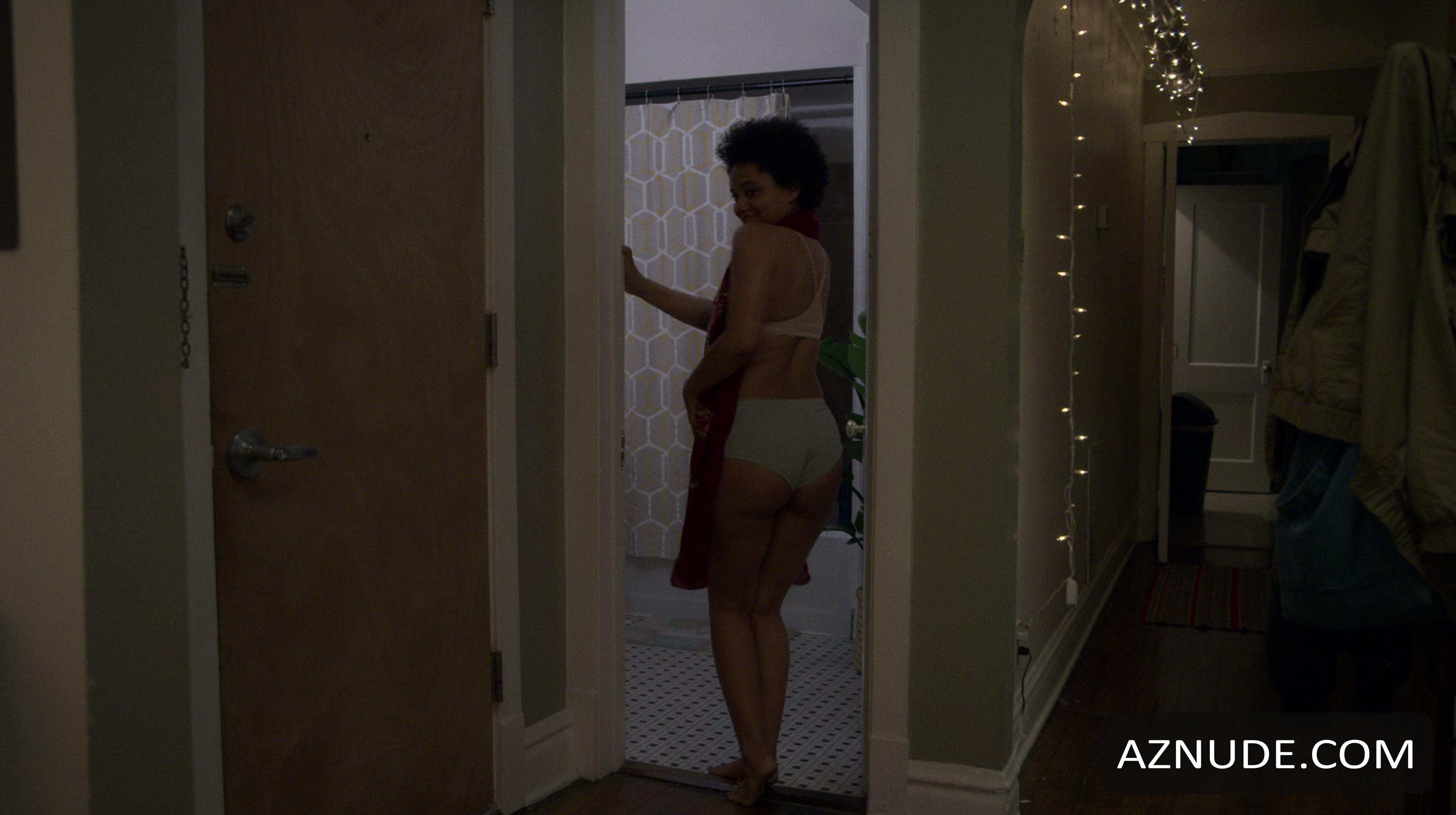 Kiersey Clemons Nude - Aznude-7737