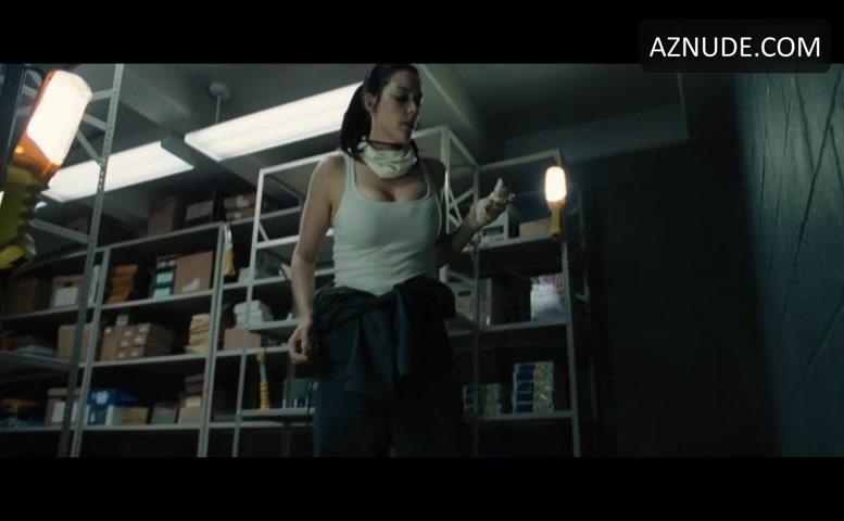 Nackt Kim Director  9 Disney