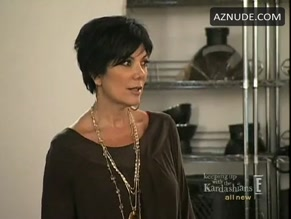 KIM KARDASHIAN WEST in KEEPING UP WITH THE KARDASHIANS(2007-)