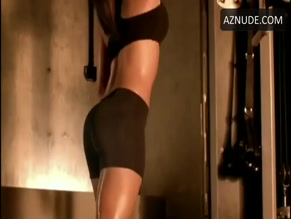 KIM KARDASHIAN WEST in SKECHERS KIM KARDASHIAN COMMERCIAL(2011)