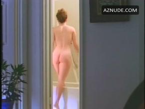 Kim Reynolds  nackt