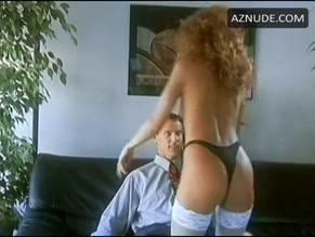 Nackt Kris Andre  Kris Dunn,