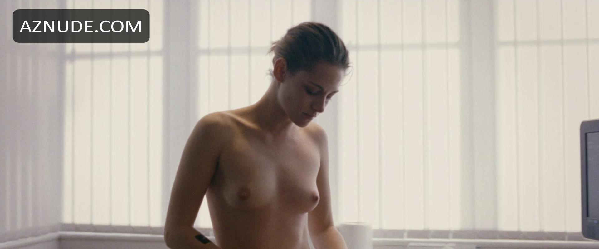 Entertaining Naked kristen stewart nude congratulate