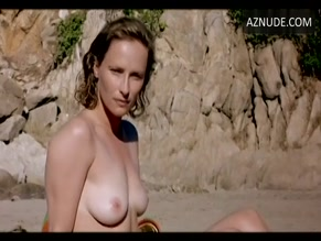 browse celebrity black and white bikini videos page