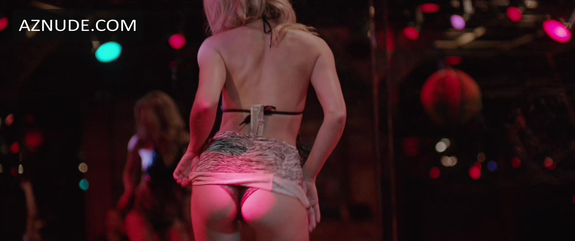 laura bell bundy ass