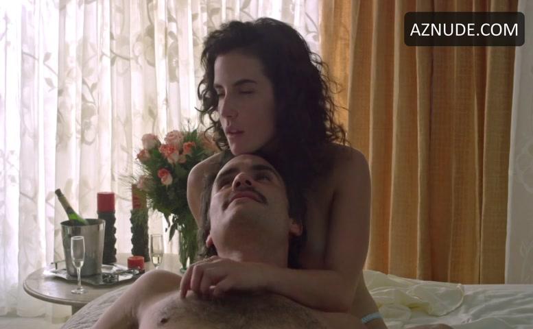 ukrainian-women-marina-ochoa-sex-sex