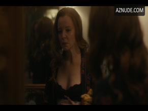 Lauren nackt Ambrose Gold HD