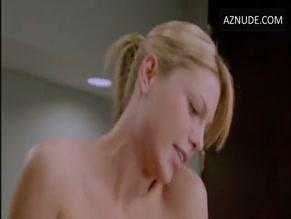 Az Nude Celebs