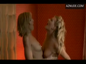 Julie t wallice nude advise you