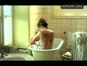 murmur of heart nude scene