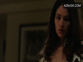 LELA LOREN in POWER (2014-)