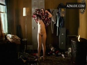 Casually Zack and miri naked scenes