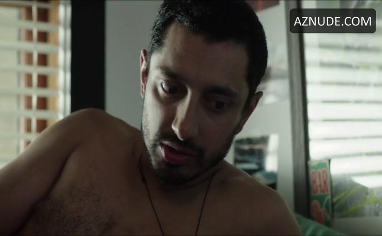 Topless Riz Ahmed Nude Jpg