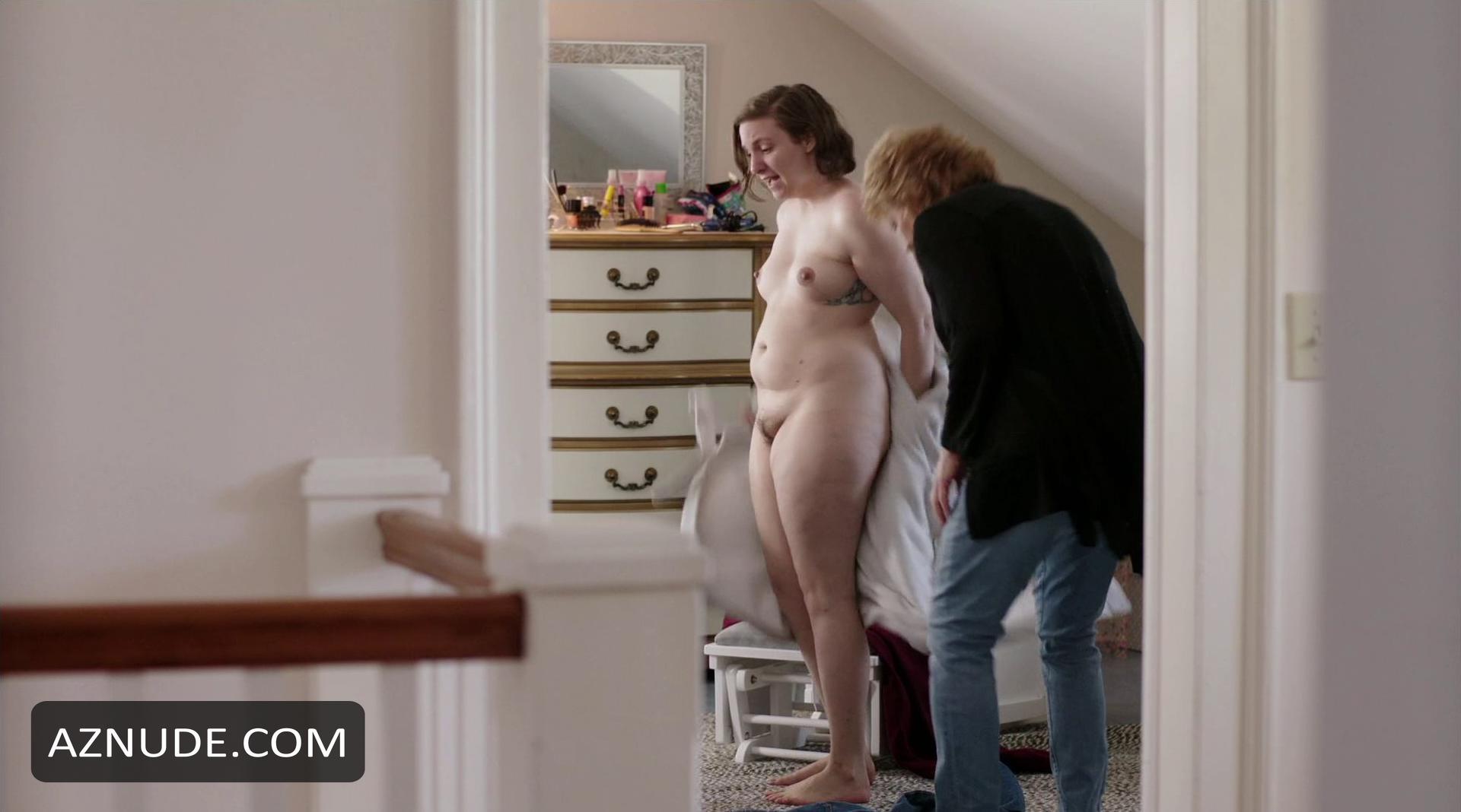 Britne Oldford Nude download sex pics lena dunham nude aznude | nude picture hd