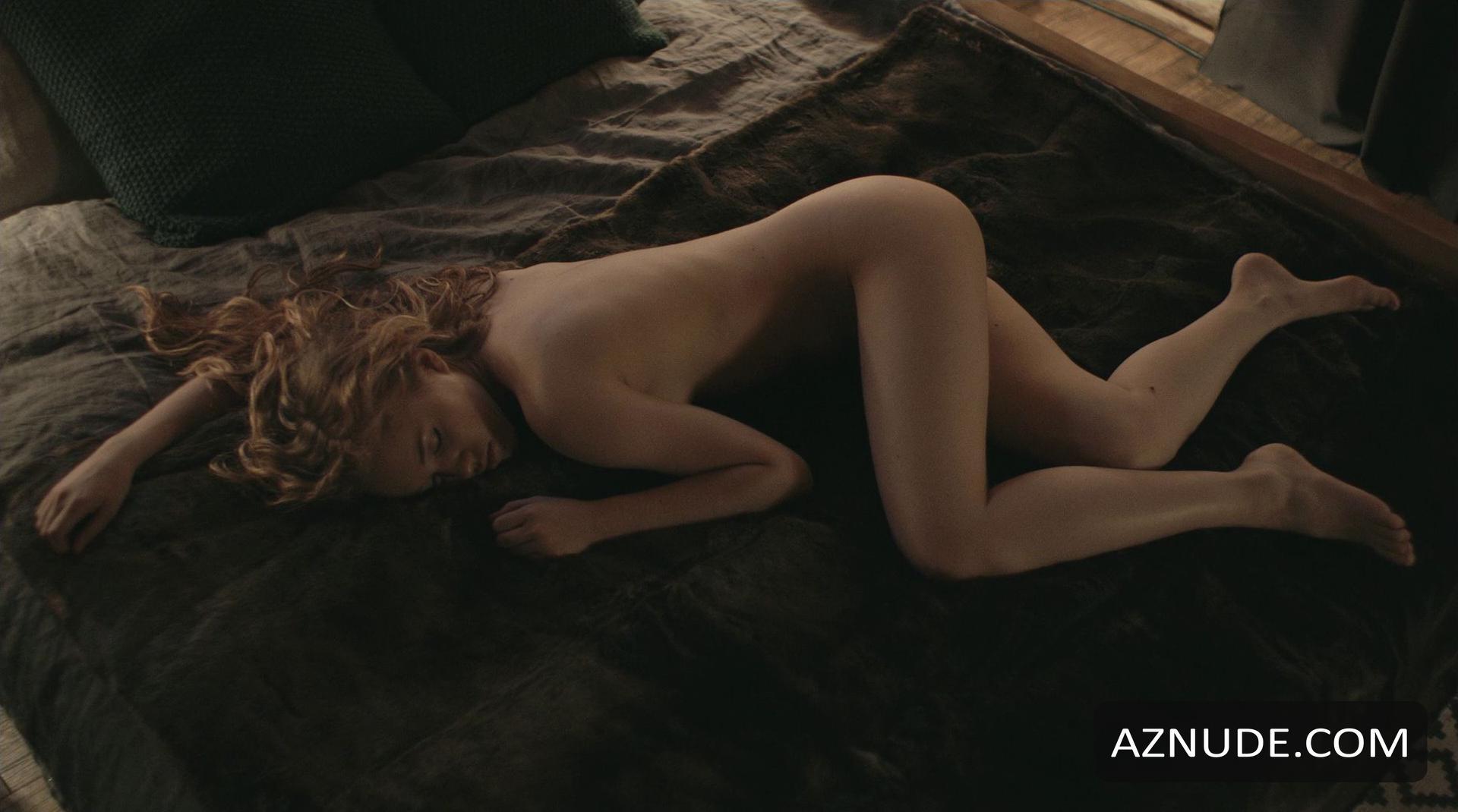 Susi Live Porno