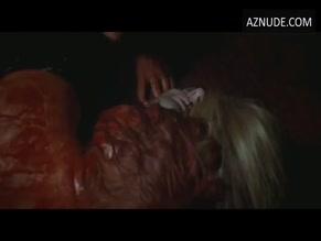 Filson  nackt Lily 26+ Amazing