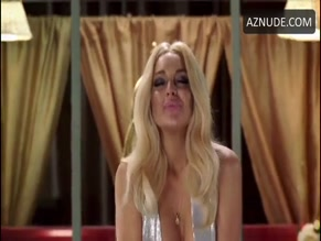 Inappropriate comedy lindsay lohan nude maybe, were