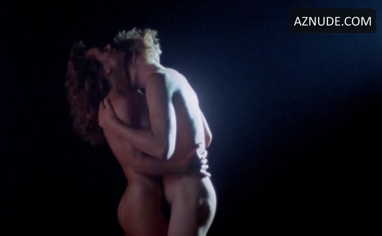 Michelle bauer and ty randolph in deadly embrace - 1 part 5