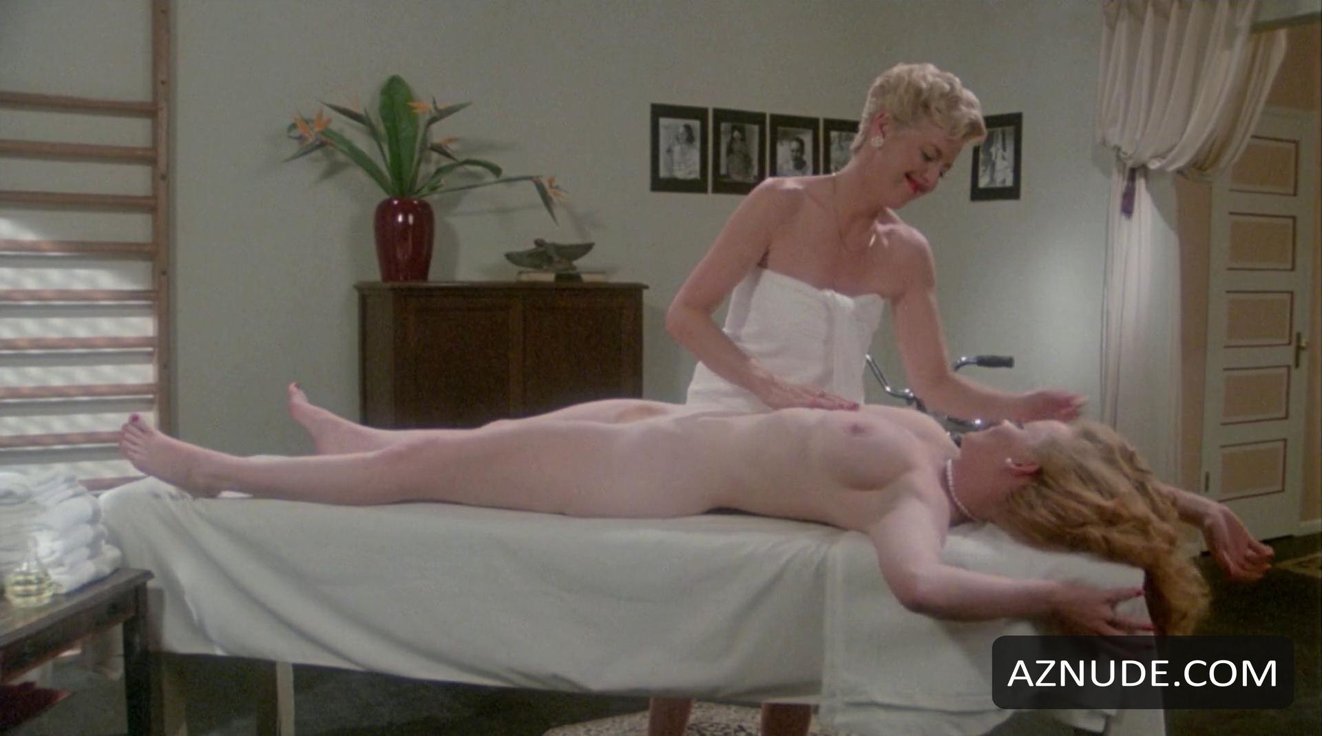 Want maureen mcormick nude