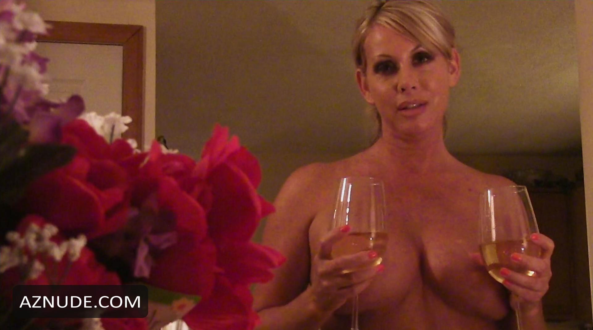 lisa neeld sex video