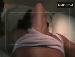 Porno de daisy fuentes