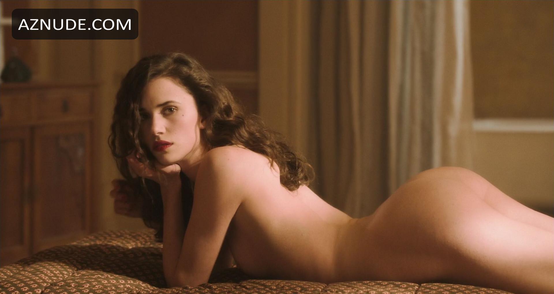 Feryn nude lize