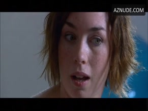 Liz nackt Phair The 10